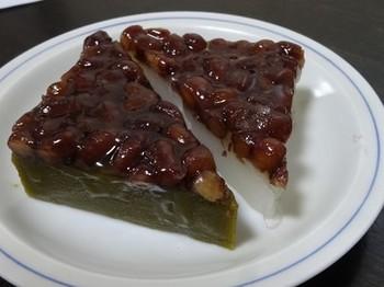 160617山田餅本店③、水無月 (コピー).JPG