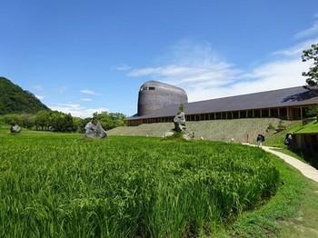 160822ラ コリーナ近江八幡05、銅屋根 (コピー).JPG