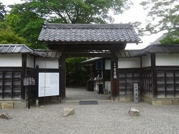 170528玄宮園01、東門 (コピー).JPG