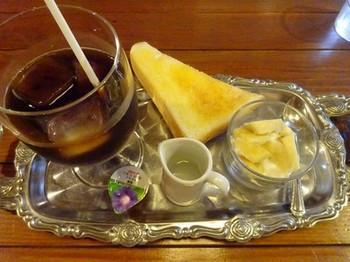 170624喫茶エーデルワイス④ (コピー).JPG