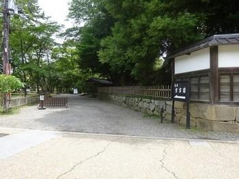 170626玄宮楽々園②、西口 (コピー).JPG