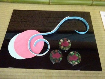 170716八坂神社献茶祭27、三條若狭屋「色彩都市」 (コピー).JPG