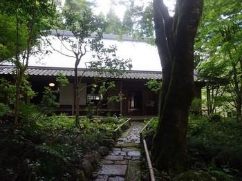 170805荒川豊蔵作陶の地⑪、居宅 (コピー).JPG