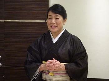 170817女将塾「愛される所作~黄色の会」02 (コピー).JPG