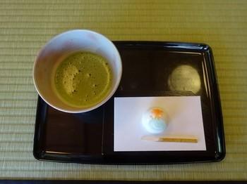 170824掛川市二の丸茶室⑦ (コピー).JPG
