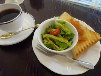 170824西洋茶店委③ (コピー).JPG