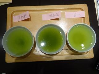 190226深緑茶房「お茶教室」03.JPG