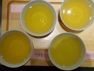 190226深緑茶房「お茶教室」06.JPG