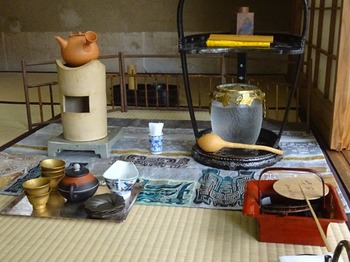s_171007煎茶会「明治の煎茶趣味でしつらえた煎茶席」08.JPG