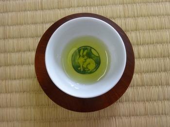 s_171007煎茶会「明治の煎茶趣味でしつらえた煎茶席」17.JPG