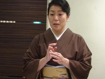 s_171109女将塾「愛される所作~茶色の会」15.JPG
