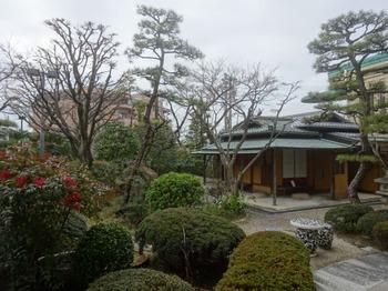 s_180106桑山美術館⑥.JPG
