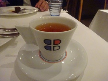 s_180214ポール・ボキューズ名古屋⑧、紅茶.JPG