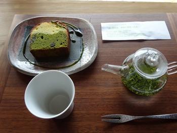 s_180222お茶の間のおと②.JPG