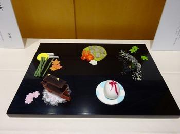 s_180302京都コレクション17、笹屋伊織.JPG
