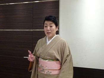 s_180308女将塾「愛される所作~桃色の会」02.JPG