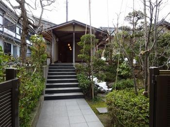 s_180311福井市愛宕坂茶道美術館⑩、茶室「尚庵」.JPG