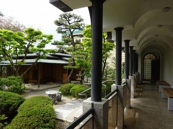 s_180407桑山美術館⑨、庭園と茶室「青山」.JPG