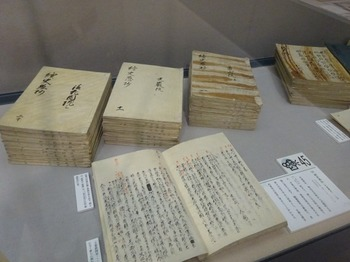 s_180424西尾市岩瀬文庫⑫.JPG