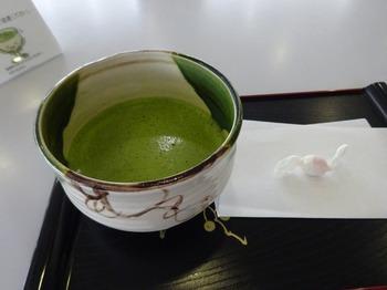 s_180424西尾市岩瀬文庫⑮.JPG