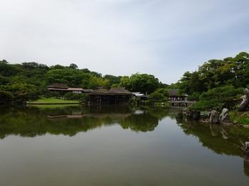 s_180526玄宮楽々園②.JPG