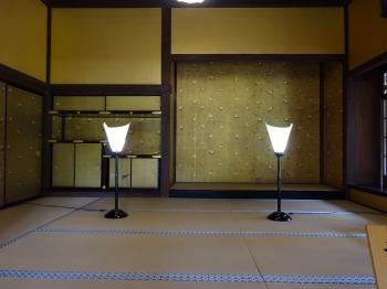 s_180617玄宮楽々園⑥、御書院(御上段).JPG
