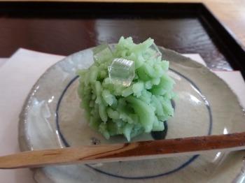 s_180625甘楽花子⑥、草の露.JPG