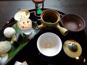 s_180629松阪市伊勢茶26、深緑茶房本店.JPG
