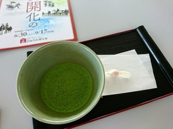 s_180708西尾市岩瀬文庫⑲.JPG