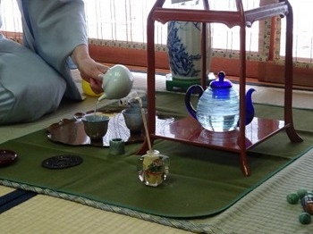 s_180708豊川市桜ヶ丘ミュージアム19.JPG