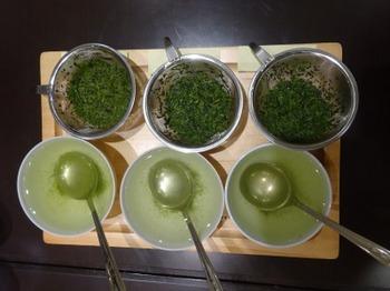 s_180710深緑茶房「お茶教室」03.JPG