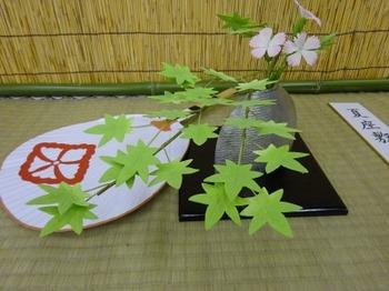 s_180716八坂神社献茶祭12、先斗町駿河屋「夏座敷」.JPG