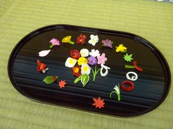s_180716八坂神社献茶祭48、亀廣保「めぐりゆく」.JPG