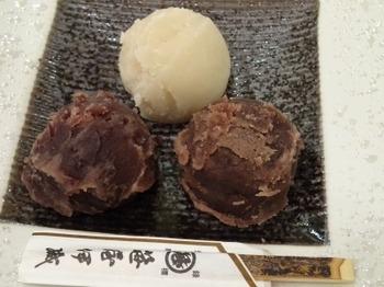 s_180718女将塾「愛される所作~白花色の会」05.JPG
