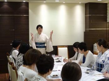 s_180718女将塾「愛される所作~白花色の会」08.JPG