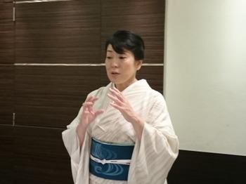 s_180718女将塾「愛される所作~白花色の会」09.JPG