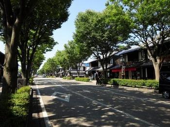s_180804政所園夢京橋店②.JPG