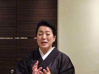 s_180808女将塾「愛される所作~烏羽色の会」25.JPG