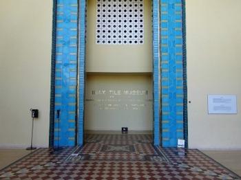 s_180813INAXライブミュージアム12、世界のタイル博物館.JPG