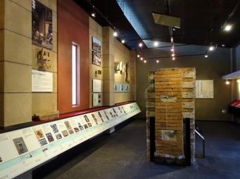 s_180813INAXライブミュージアム18、建築陶器のはじまり館.JPG