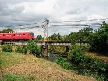 s_180816名鉄電車、境川.JPG