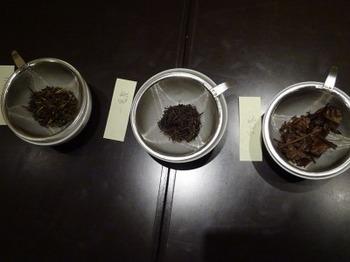 s_180821深緑茶房「お茶教室」⑦、ほうじ茶の種類の違い.JPG