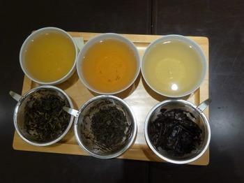 s_180821深緑茶房「お茶教室」⑨.JPG