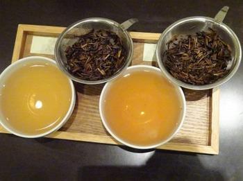 s_180821深緑茶房「お茶教室」⑫.JPG
