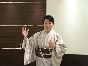 s_180905女将塾「愛される所作~栗色の会」03.JPG