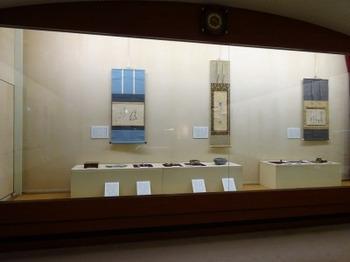 s_180908桑山美術館⑧.JPG