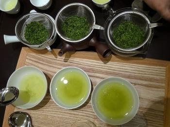s_180918茶カフェ深緑茶房「お茶教室」⑤.JPG