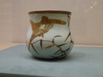 s_181001彦根城博物館⑥.JPG