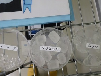 s_181004中日本氷糖南濃工場03.JPG