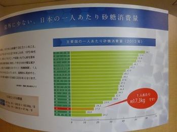s_181004中日本氷糖南濃工場18.JPG
